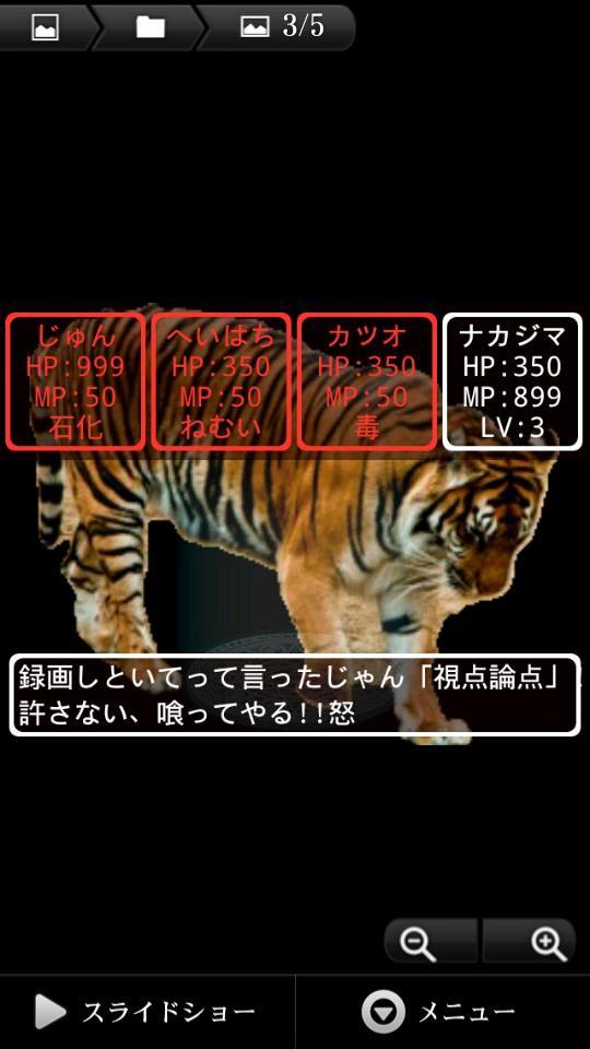 121210_game1.JPG