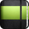 130115google_app_focus_gtd_doit.jpg
