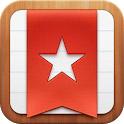 130115google_app_focus_gtd_wunderlist.jpg