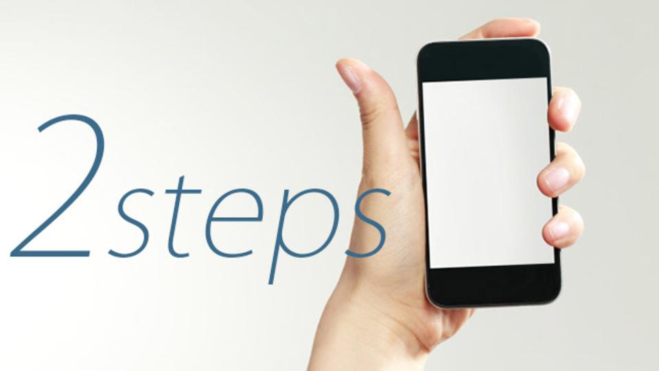 たった2アクションで使いこなせる電話帳アプリ『Speed Connect』が便利
