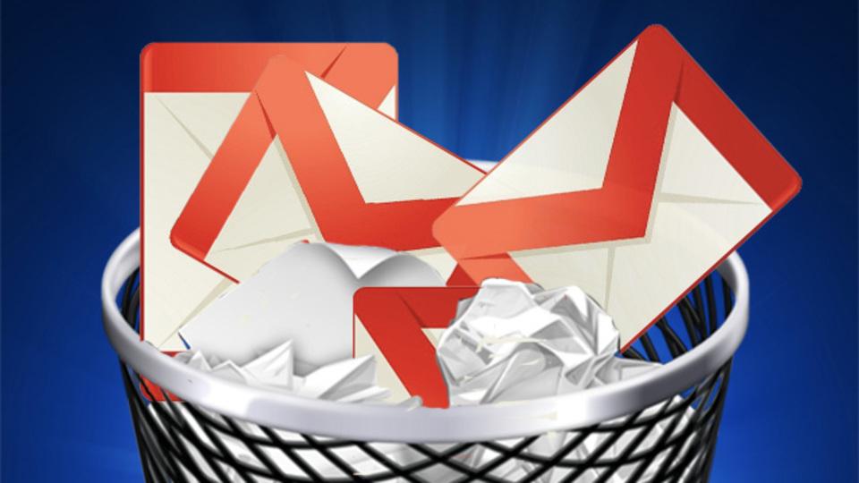 Gmailをさらにパワーアップさせる拡張機能やサービスたち
