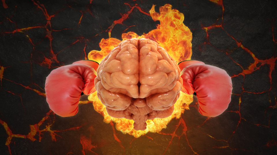 脳があなたを裏切る10のケースと対処法
