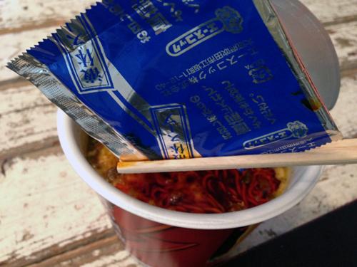 130122cup_noodle_chopsticks_4.jpg