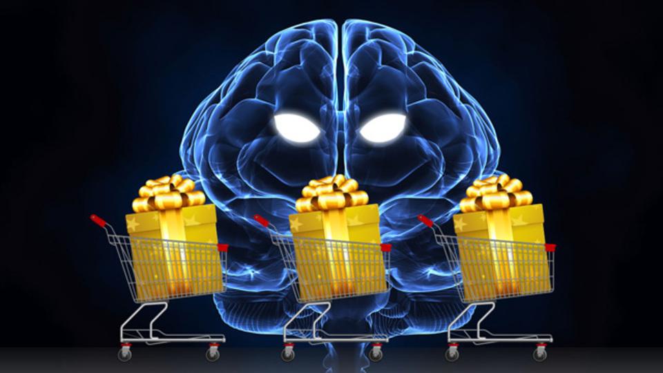 買い物で後悔しないために知っておくべき6つの心理効果