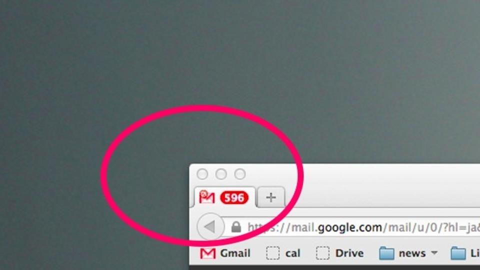 Firefoxの「ピン留めタブ」をもっと便利にする2つのアドオン