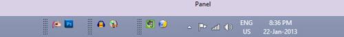 130130-windows-toolbar-02-thumb-640x71.jpg