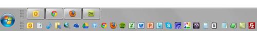 130130-windows-toolbar-03-thumb-640x79.jpg