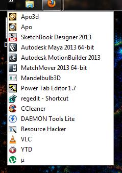 130130-windows-toolbar-04.jpg