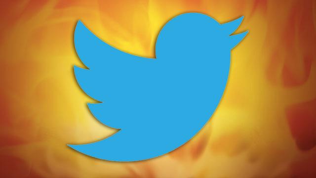 Twitter不正アクセスを他人事にしない! いま頼りにすべきは「パスワード管理ツール」