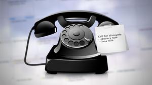130205-smartphone10-01.jpg