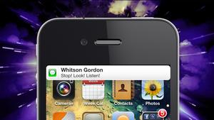 130205-smartphone10-03.png