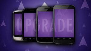 130205-smartphone10-04.jpg