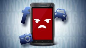 130205-smartphone10-05.jpg