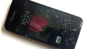 130205-smartphone10-07.jpg