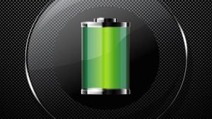 130205-smartphone10-10.jpg