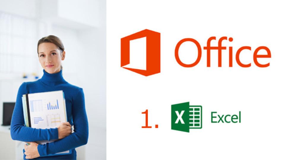 魔法のような「フラッシュフィル」にシビレる~新しいOffice発売!(Excel編)
