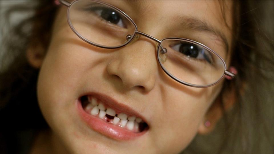 ファッションモデル御用達の歯科医院で聞いた「理想の歯磨き」3つのコツ