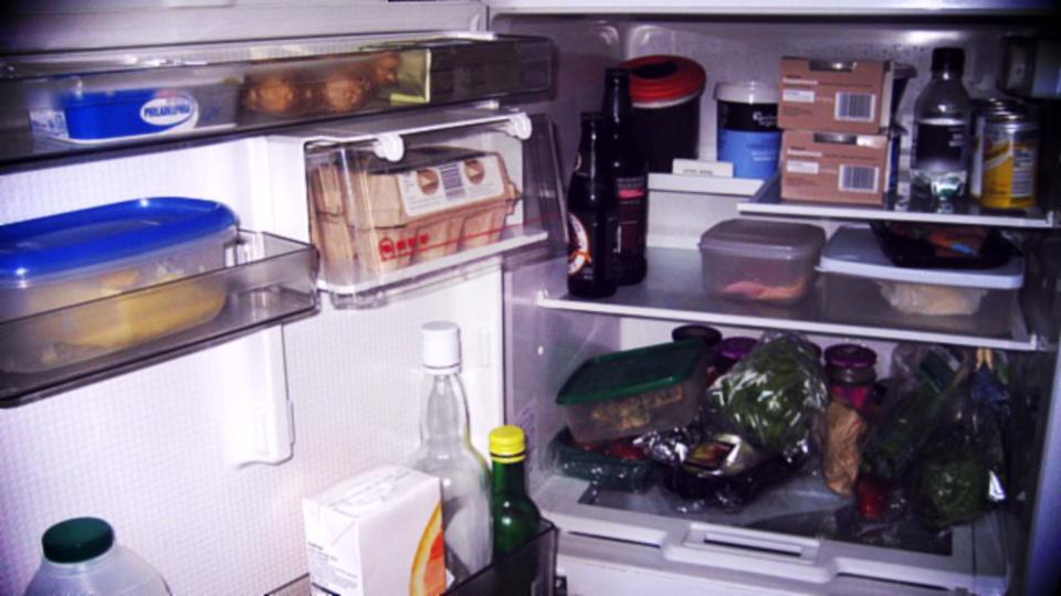 節約に直結!「無駄にした食べ物記録」をつけよう