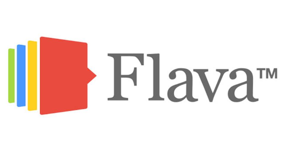 はじめてのライフログにおすすめのアプリ『フラバ』