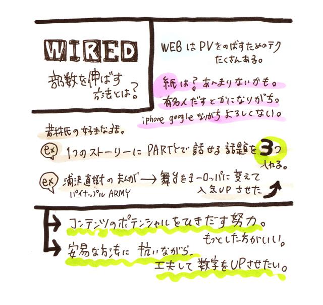 130215WIRED_6.jpg