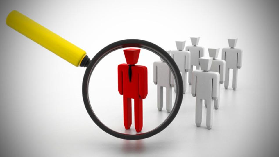 小さな会社が中途採用で優秀な人を採用するための3つのコツ