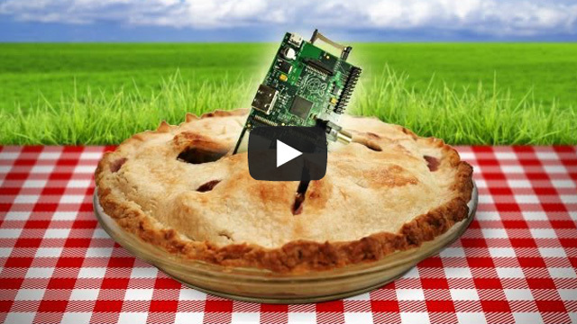 Raspberry Pi初心者のためのOS別セットアップガイド