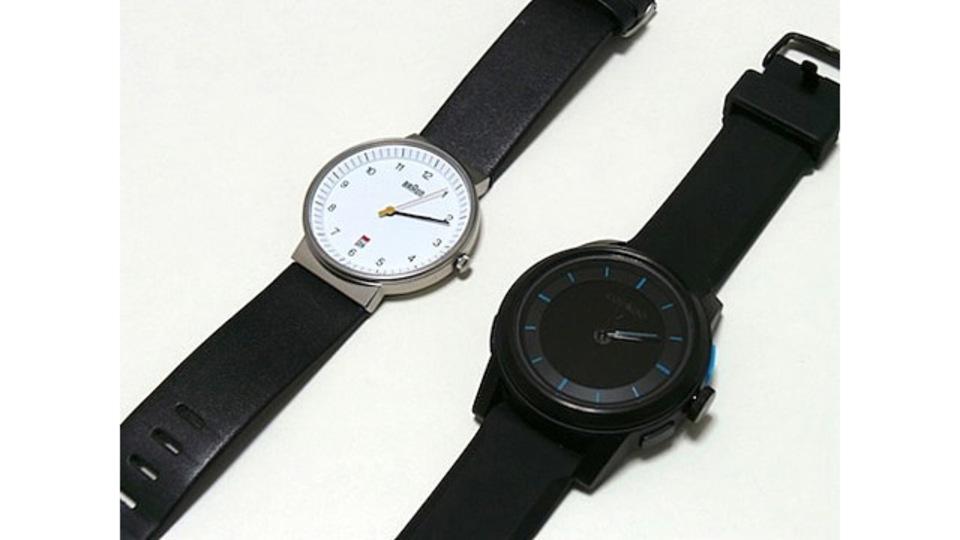 安定性が気になる...スマートウォッチCOOKOO Watchの良いところ・悪いところ&使い方(2)