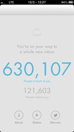 20130212mailbox-02.jpg