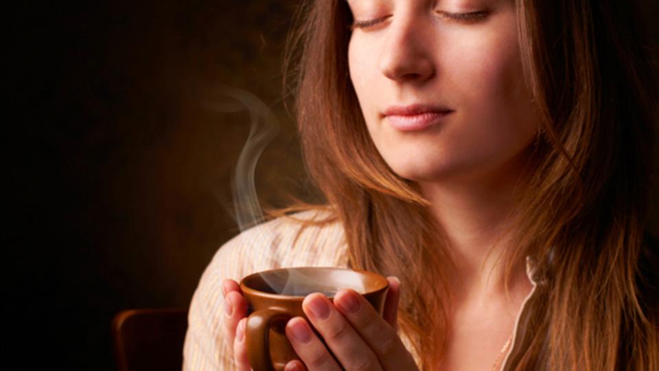 新鮮で上質なコーヒーは「焙煎日」で見つけよう
