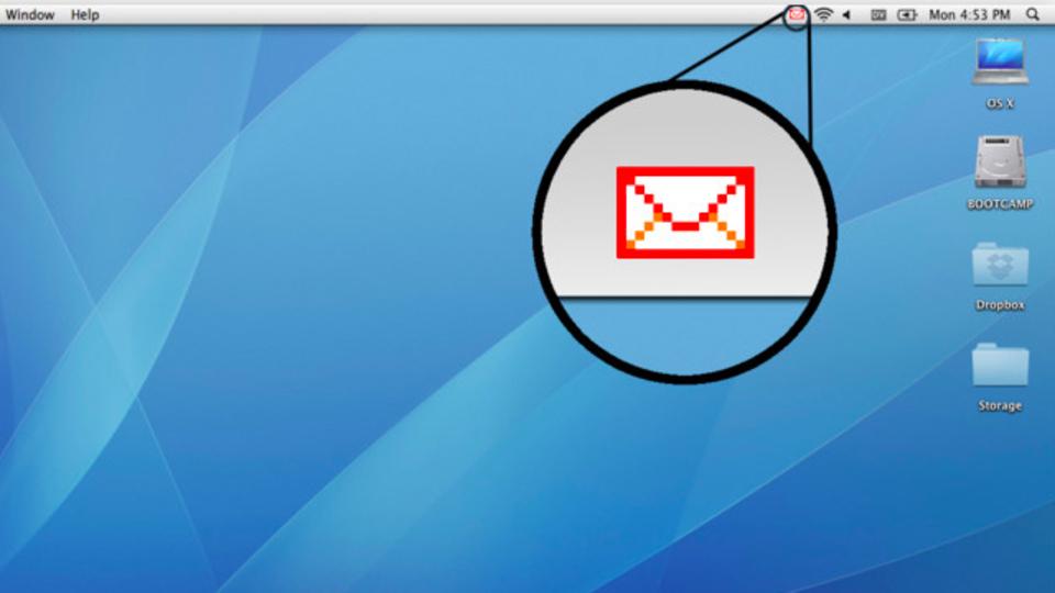 MacのメニューバーでRedditアラートをチェックできる『Reddit Notifier』