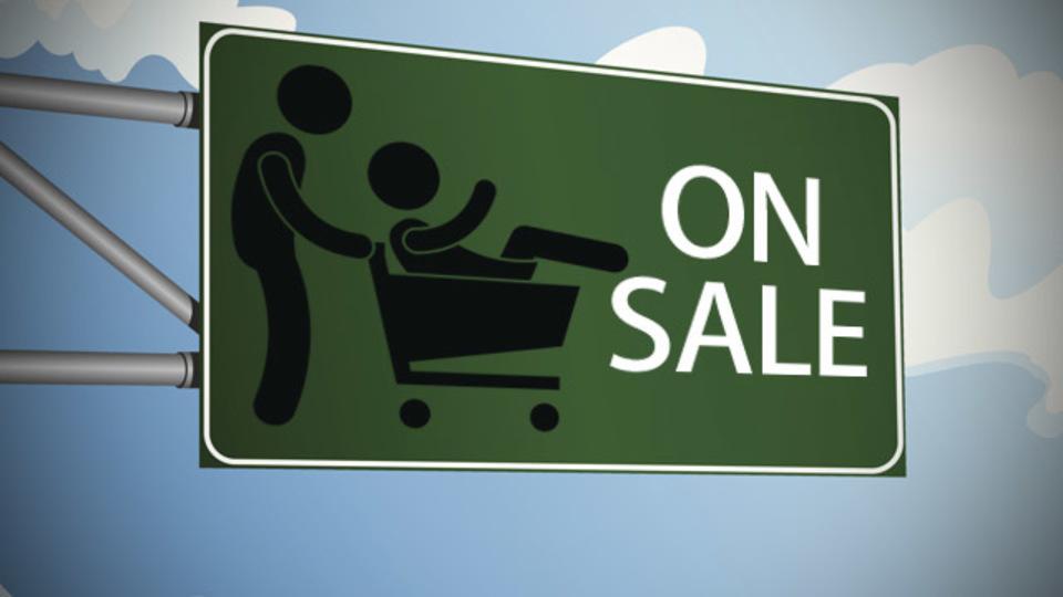 自分を売り込むときは「市場」を考えて動いてみよう