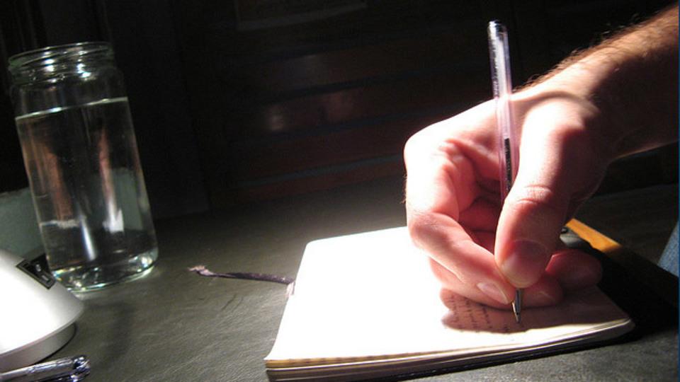 「読んでもらう文章」を書くための7カ条