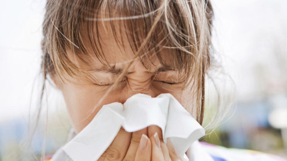 今年の花粉は特にヤバい! つらいシーズンを乗り切るための「花粉対策アプリ」まとめ