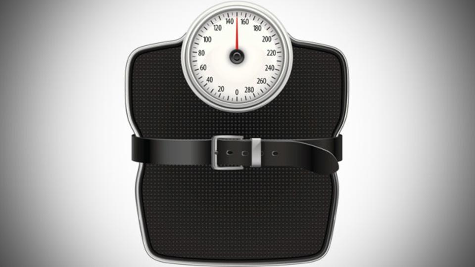 70kgの減量に成功した著者が教える、減量とそれを維持するための4つの秘策