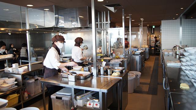 130313hp_staff_canteen_1.jpg