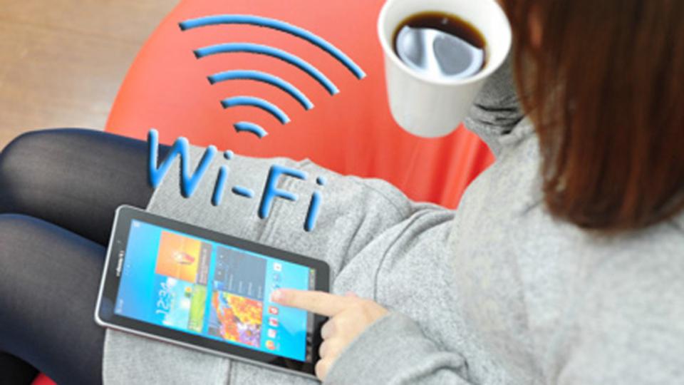 コンビニや飲食店の無料Wi-Fi「使い倒し」まとめ