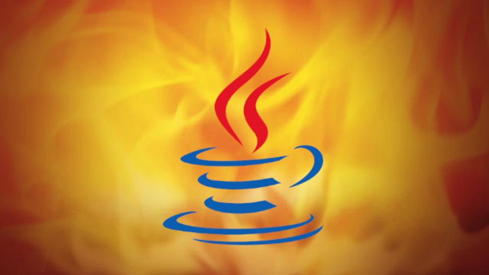 Javaってそもそも何なのか? セキュリティー対策としての「無効」設定