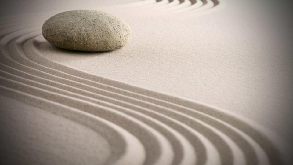 次のステップに進むために気持ちを軽くする3つの基本