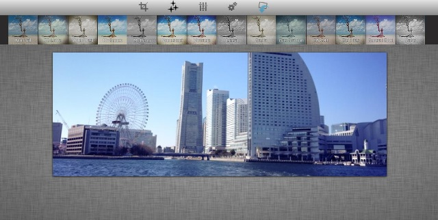 130316socialmediaimagemaker3.jpg