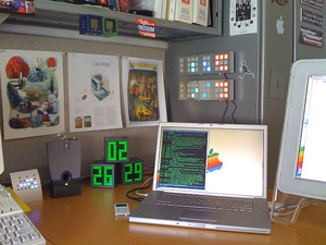 130317advice-for-first-job03.jpg