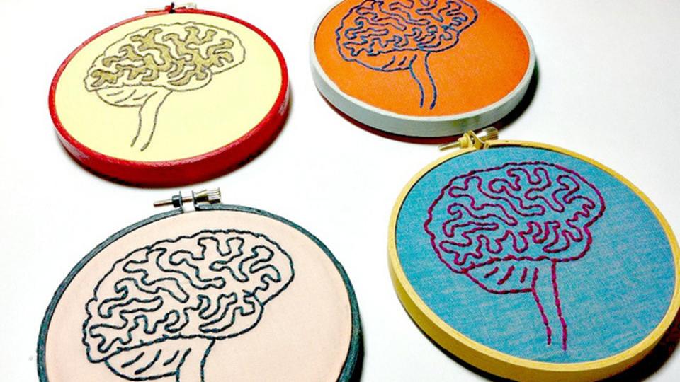 片づけ方も脳次第! タイプ別「利き脳」片づけ術