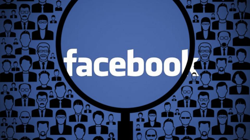 Facebookの過去の投稿を検索できるアプリ『Search Posts』