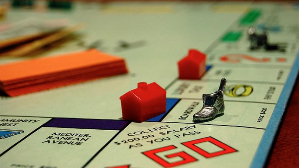 あたらしい家計の考え方:支出を減らすより、収入を増やすことを考えよう