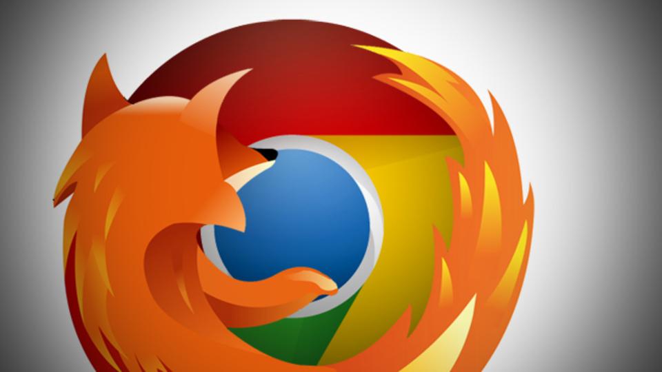 Firefoxで開いているページをChromeでも開けるアドオンが地味に便利