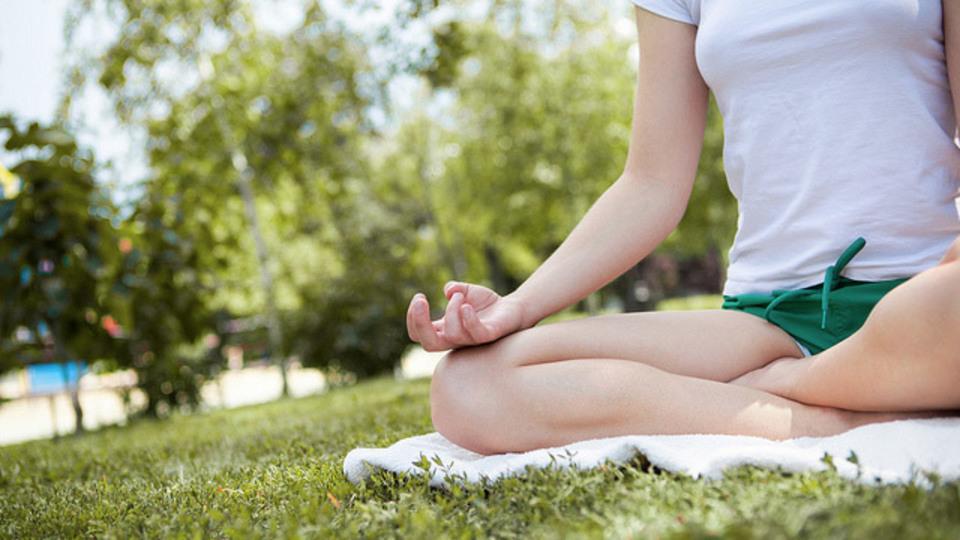 呼吸への集中こそが「瞑想ができるようになるプロセス」にとって重要