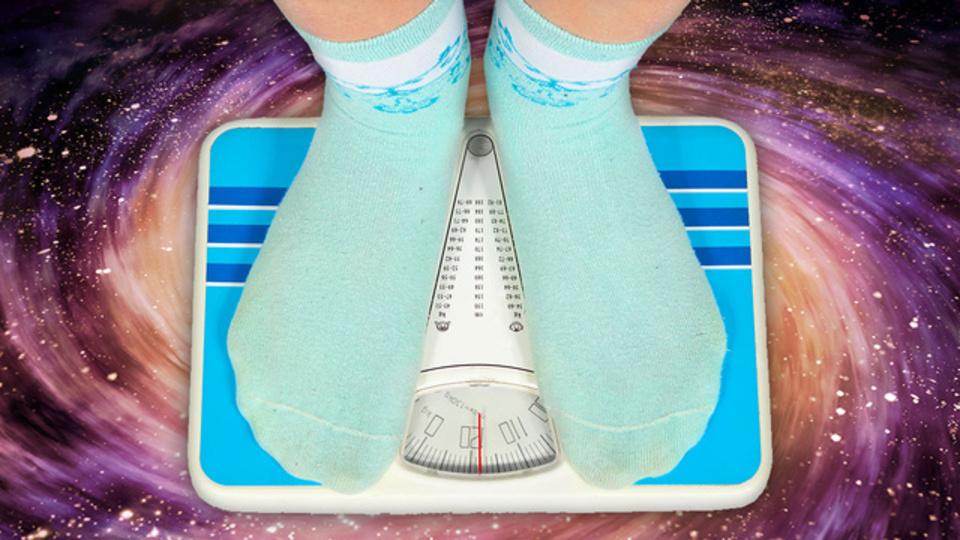 ダイエット前に押さえておきたい「体重と体脂肪率」の確かな記録法