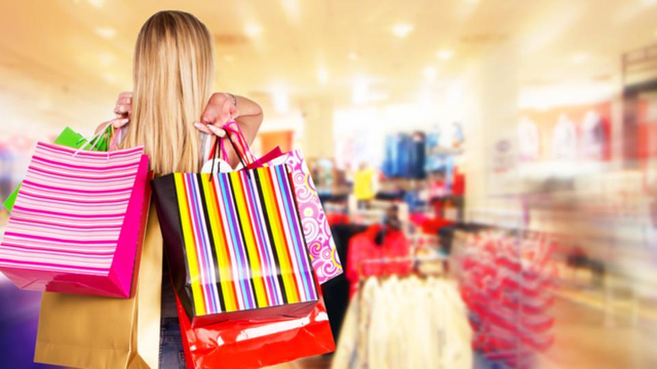 「ムダ買い」を減らしたければ、レジへ行く前に買わない理由を5つ消すべし!