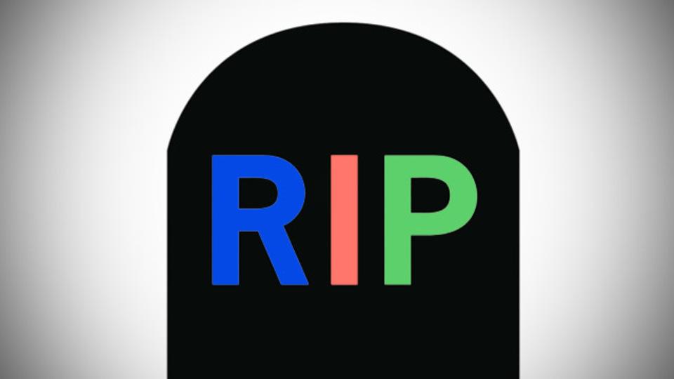グーグルアカウント、死んだらどうなる(米グーグルの現時点での答えと、その他記事まとめ)