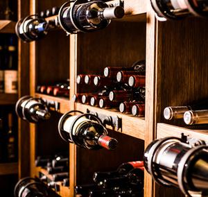 130413good_bad_wine_2.jpg