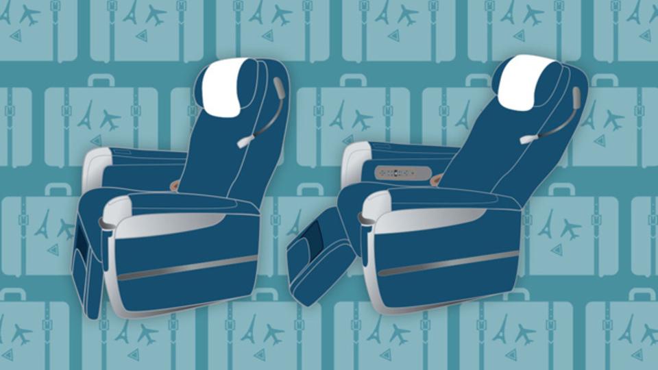 旅行前に要チェック! 荷物を飛行機座席下のスペースに収まるようにパッキングする方法
